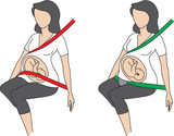 News_illustration_pregnant