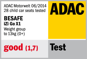 Child_Car_Safety_Test_ADAC