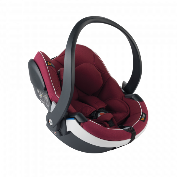 Wondrous Baby Car Seat Besafe Izi Modular I Size Creativecarmelina Interior Chair Design Creativecarmelinacom