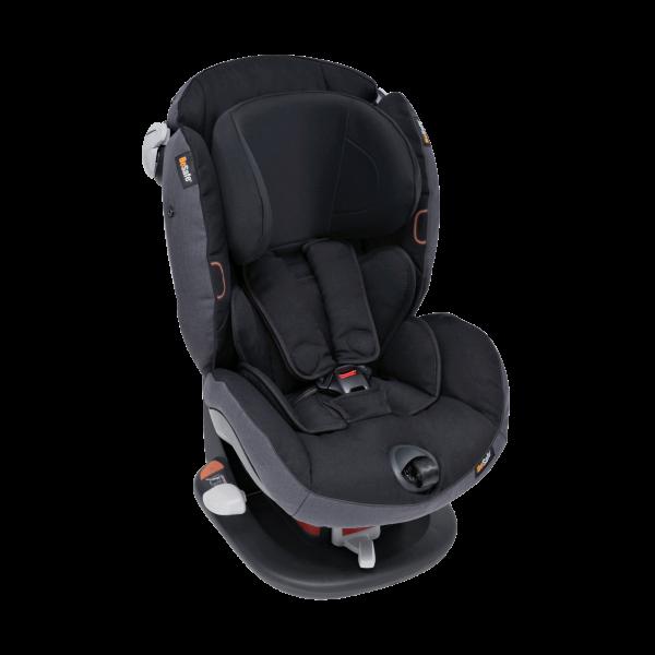 Izi Comfort X3 : izi comfort x3 belt fitted car seat ~ Aude.kayakingforconservation.com Haus und Dekorationen