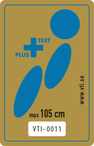 VTI_PlusTest_105cm