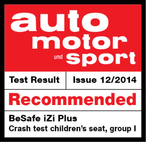 Child_Car_Safety_Test_Automotor