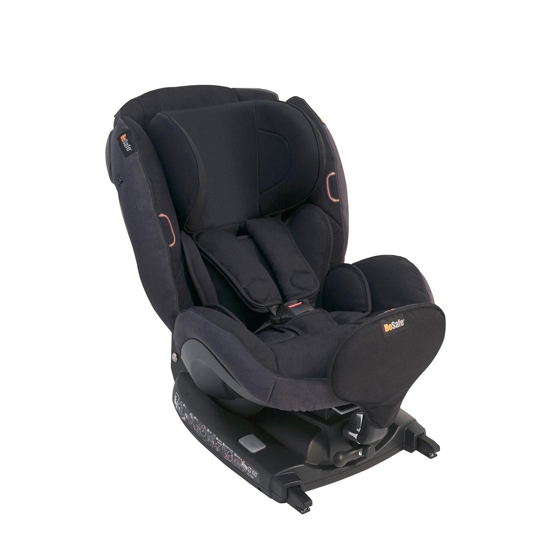 Besafe Izi Kid X I Size Car Seat