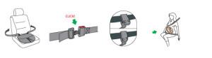 Pregnant_izi_fix_installation-3-point-car-belt