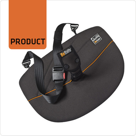 pregnant-izi-fix-product_width-8_width-8