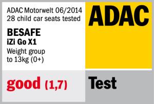 Child_Car_Safety_Test_ADAC