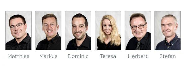 Website_Teampictures