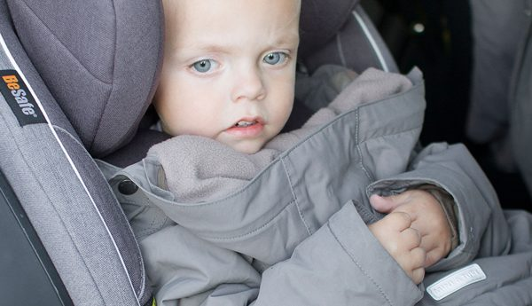 winter jackets car seats 7