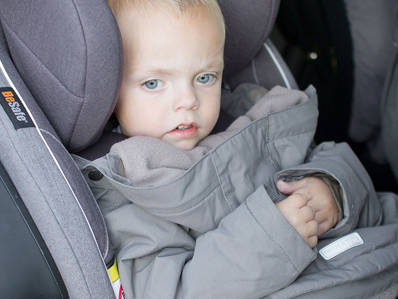 winter-jackets-car-seats-7