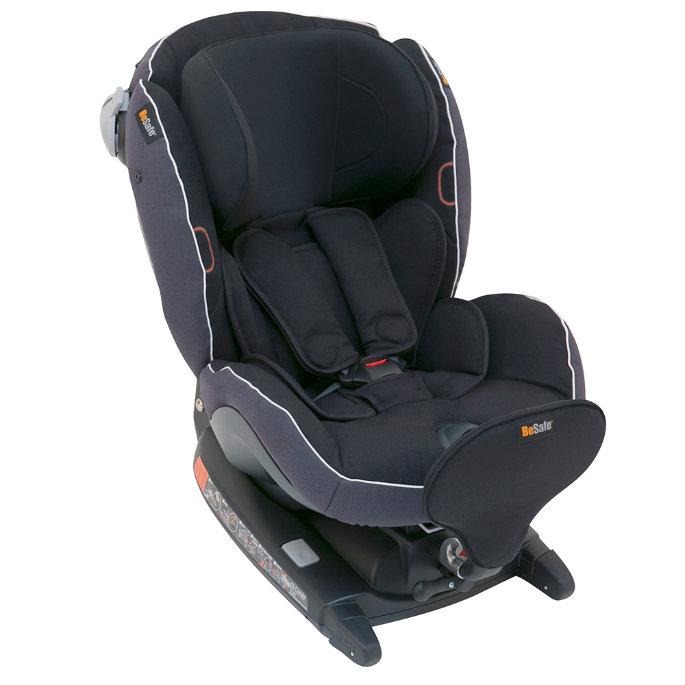 Besafe Toddler Car Seat