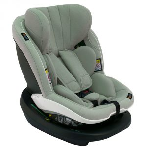 besafe toddler car seat your child will sit safely and. Black Bedroom Furniture Sets. Home Design Ideas