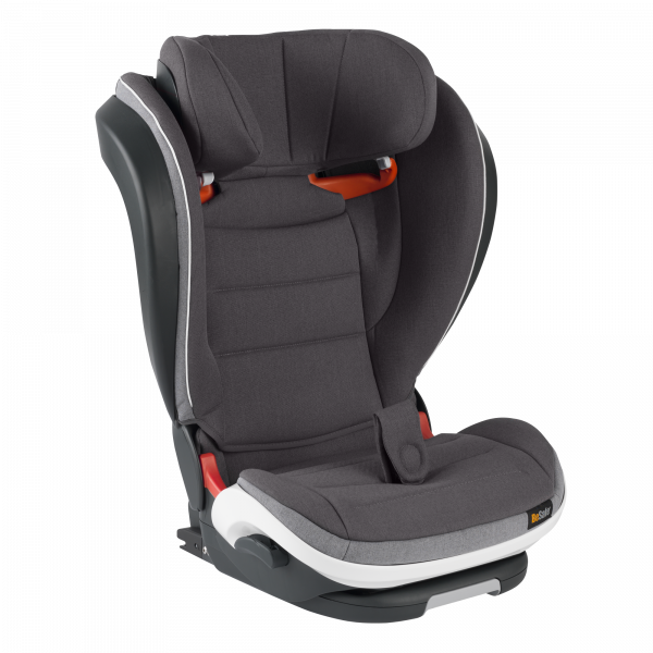 besafe izi flex fix i size booster seat approved to un r129 02. Black Bedroom Furniture Sets. Home Design Ideas