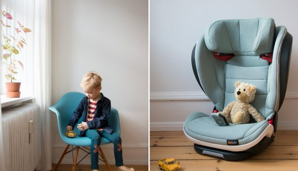besafe flex booster seat blog not just from a to b