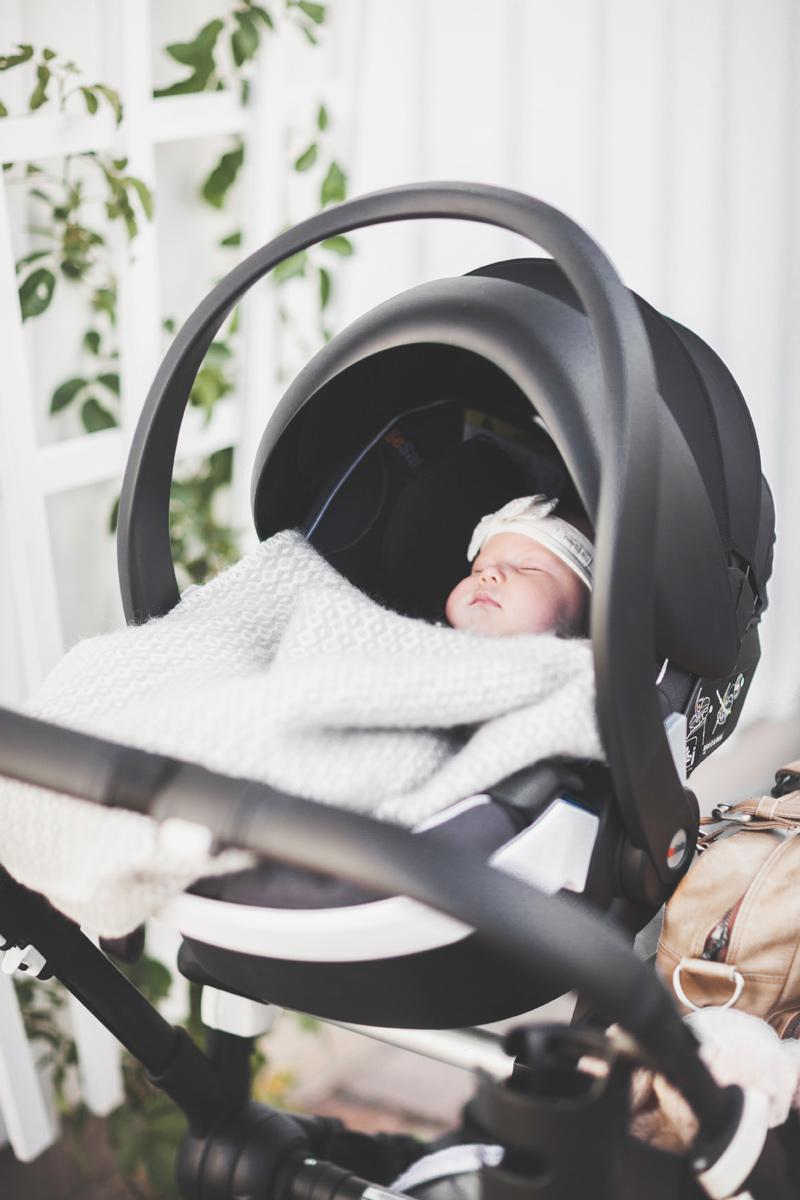 glömsk Kategori kvalitet  Åka hem från BB - 6 tips på hur du kan förbereda dig inför din första resa