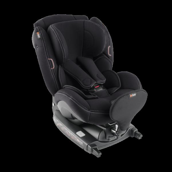 788ca7691f6 Premium Car Interior Black