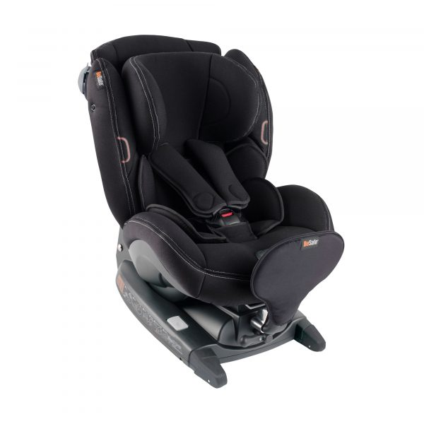 Besafe Forward Facing Car Seat