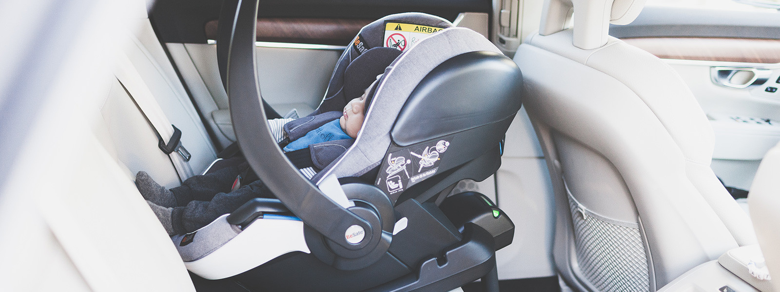 Magnificent When To Change Car Seats For Children A Full Overview Creativecarmelina Interior Chair Design Creativecarmelinacom