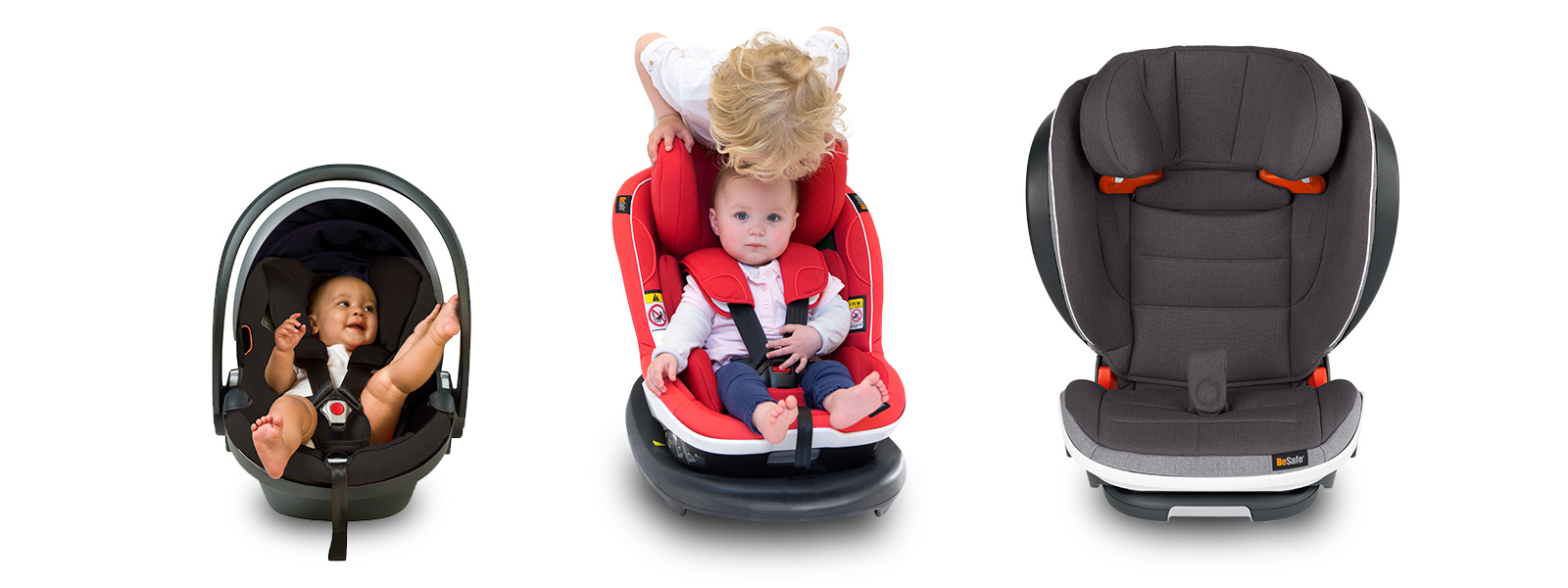 Super When To Change Car Seats For Children A Full Overview Evergreenethics Interior Chair Design Evergreenethicsorg