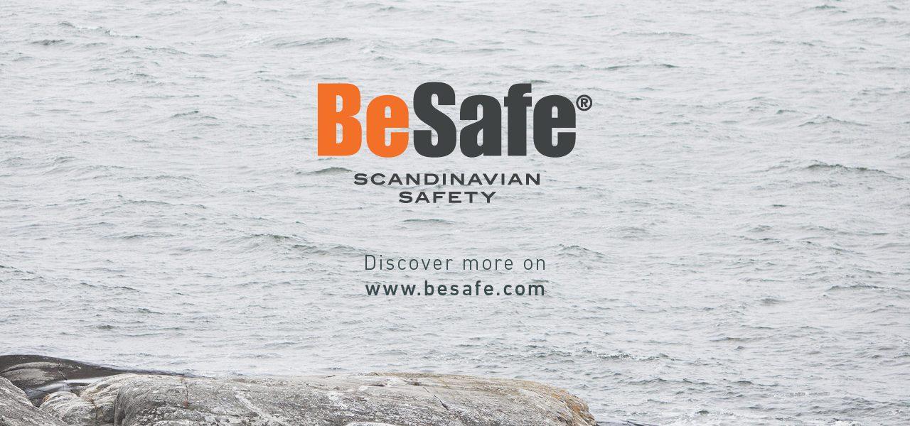 BeSafe_Collection-2019__Desktop_UK9