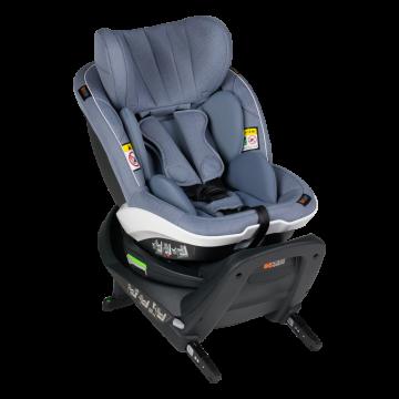 Sitzbezüge Schonbezüge SET EI Peugeot Expert Stoff dunkel grau