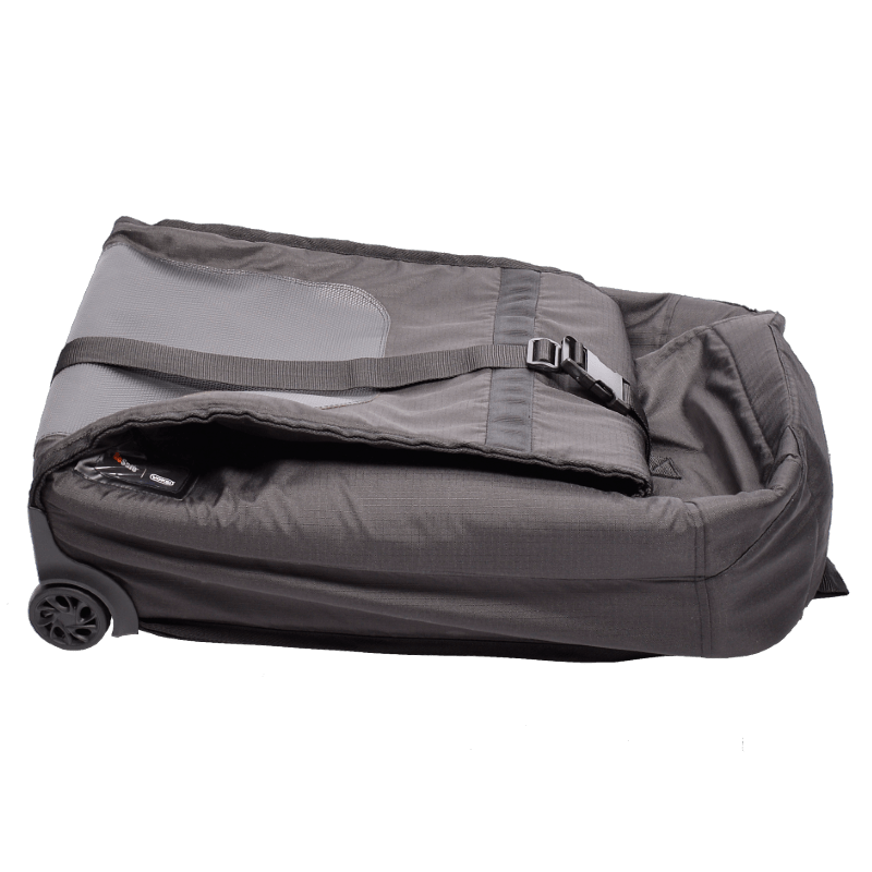 besafe transport protection bag