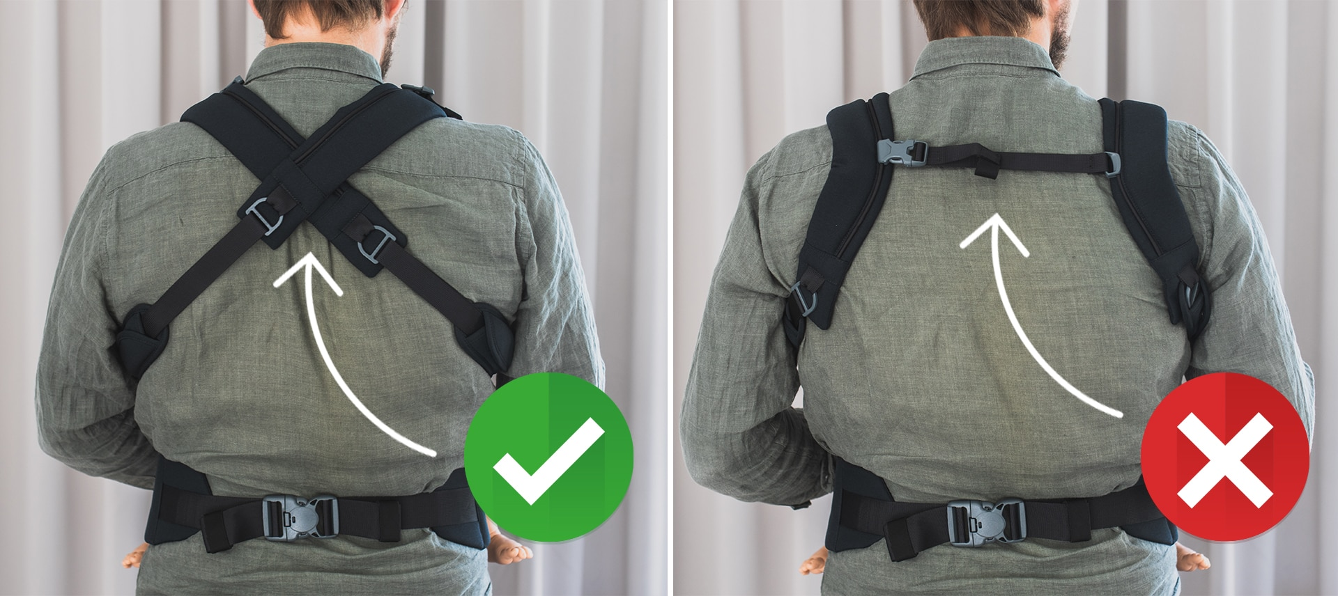 Babywearing_Haven-straps_do-and-dont